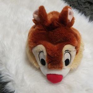 Disney Parks Chip n Dale Hat